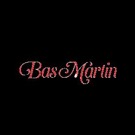 Bas Martin
